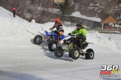 Mountaincross-Vallé-Jonction-15-03-2020-943