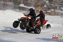 Mountaincross-Vallé-Jonction-15-03-2020-944