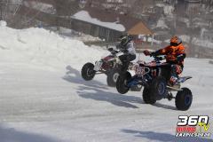 Mountaincross-Vallé-Jonction-15-03-2020-945