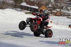 Mountaincross-Vallé-Jonction-15-03-2020-946