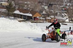 Mountaincross-Vallé-Jonction-15-03-2020-947