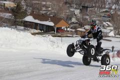 Mountaincross-Vallé-Jonction-15-03-2020-948
