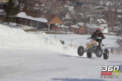 Mountaincross-Vallé-Jonction-15-03-2020-949