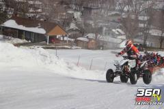 Mountaincross-Vallé-Jonction-15-03-2020-950