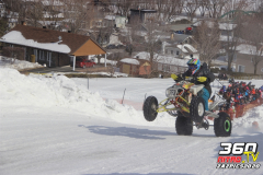 Mountaincross-Vallé-Jonction-15-03-2020-951