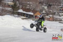 Mountaincross-Vallé-Jonction-15-03-2020-952