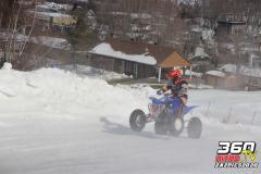 Mountaincross-Vallé-Jonction-15-03-2020-954