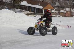 Mountaincross-Vallé-Jonction-15-03-2020-955