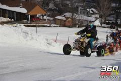 Mountaincross-Vallé-Jonction-15-03-2020-956