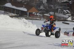 Mountaincross-Vallé-Jonction-15-03-2020-957
