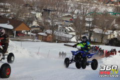 Mountaincross-Vallé-Jonction-15-03-2020-959
