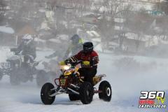 Mountaincross-Vallé-Jonction-15-03-2020-961