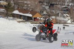 Mountaincross-Vallé-Jonction-15-03-2020-962