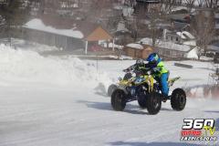 Mountaincross-Vallé-Jonction-15-03-2020-963