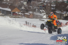 Mountaincross-Vallé-Jonction-15-03-2020-965