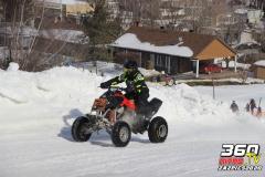 Mountaincross-Vallé-Jonction-15-03-2020-966