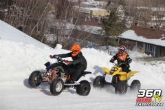 Mountaincross-Vallé-Jonction-15-03-2020-967