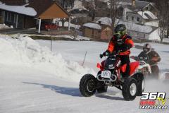 Mountaincross-Vallé-Jonction-15-03-2020-968