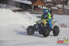 Mountaincross-Vallé-Jonction-15-03-2020-969