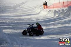 Mountaincross-Vallé-Jonction-15-03-2020-970