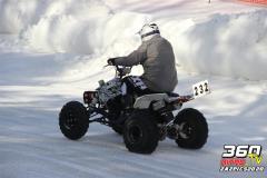 Mountaincross-Vallé-Jonction-15-03-2020-971