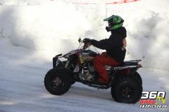 Mountaincross-Vallé-Jonction-15-03-2020-972