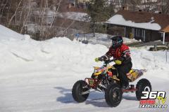 Mountaincross-Vallé-Jonction-15-03-2020-973