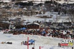 Mountaincross-Vallé-Jonction-15-03-2020-974