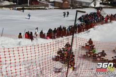 Mountaincross-Vallé-Jonction-15-03-2020-975