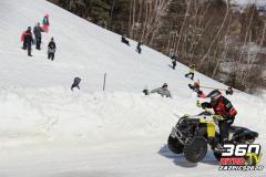 Mountaincross-Vallé-Jonction-15-03-2020-977