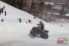 Mountaincross-Vallé-Jonction-15-03-2020-978