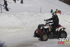 Mountaincross-Vallé-Jonction-15-03-2020-979
