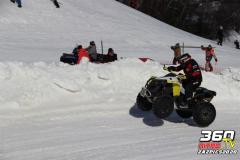 Mountaincross-Vallé-Jonction-15-03-2020-981