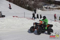 Mountaincross-Vallé-Jonction-15-03-2020-982