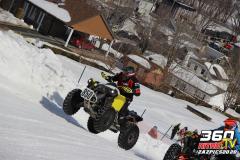 Mountaincross-Vallé-Jonction-15-03-2020-985