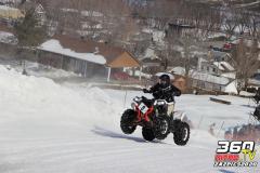 Mountaincross-Vallé-Jonction-15-03-2020-987