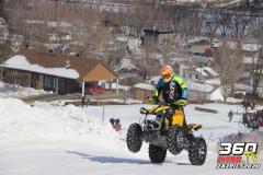 Mountaincross-Vallé-Jonction-15-03-2020-989