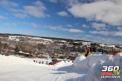 Mountaincross-Vallé-Jonction-15-03-2020-990