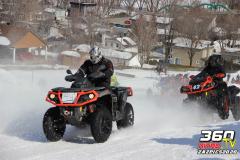 Mountaincross-Vallé-Jonction-15-03-2020-993