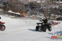 Mountaincross-Vallé-Jonction-15-03-2020-996