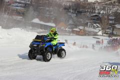 Mountaincross-Vallé-Jonction-15-03-2020-997