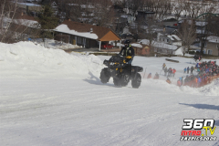 Mountaincross-Vallé-Jonction-15-03-2020-999