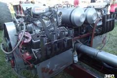 dscf2120