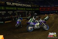 2018-11-04-supercross-a7300792
