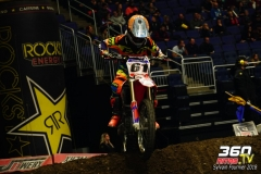 2018-11-04-supercross-a7300803