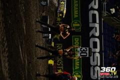 2018-11-04-supercross-a7300811