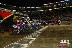 2018-11-04-supercross-a7300812