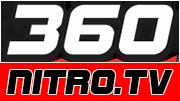 360 Nitro TV