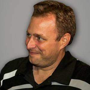 Steve Berthiaume