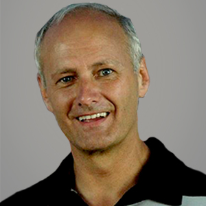 Steve Brillant